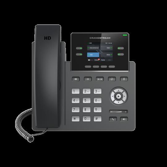 U stream phone