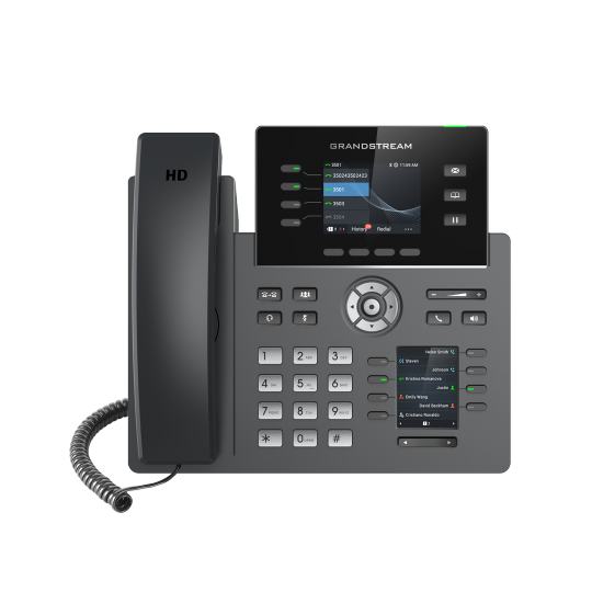 enterprise phone