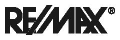 Remax client logo