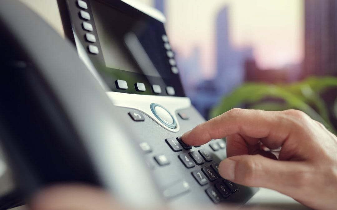 How Cloud VoIP Works (and Why You Should Use It)